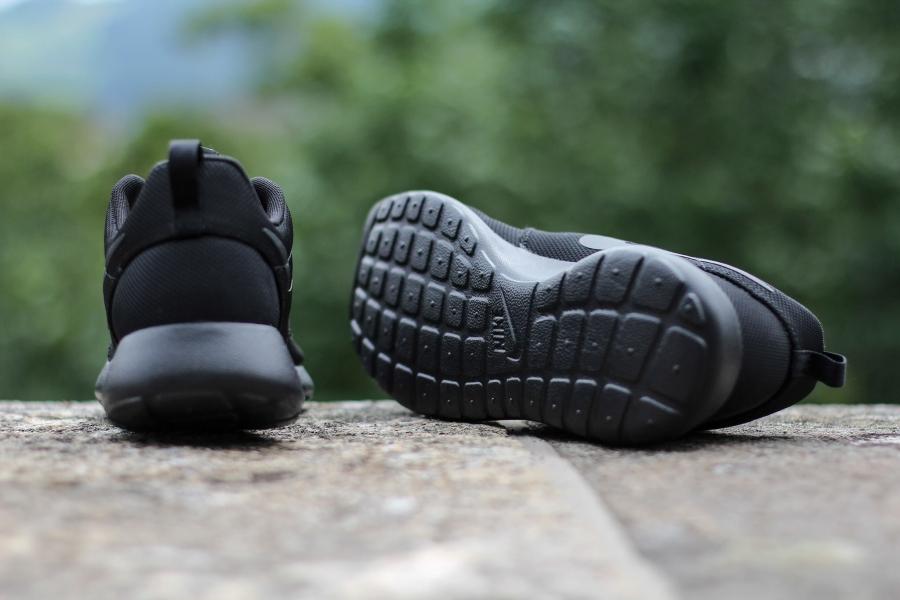 check out 553fa 5dbc7 Nike Roshe Run