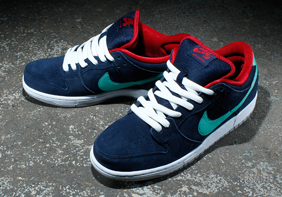 nike sb dunks low for sale