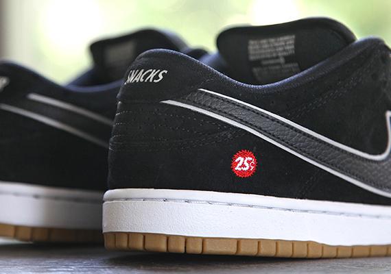 new products b72f1 7cec2 Nike SB Dunk Low