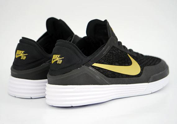 Nike Sb Prod