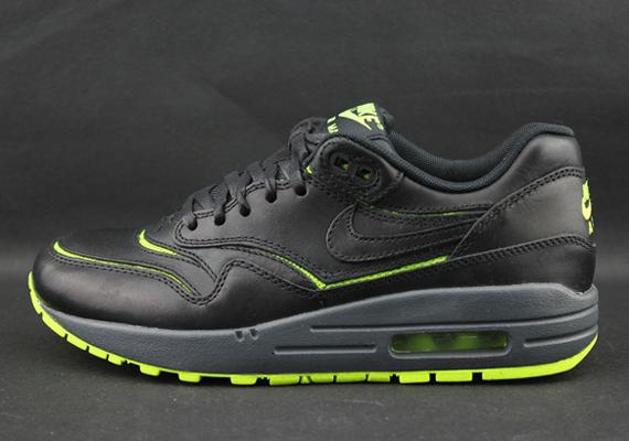 Nike Air Max 1 High