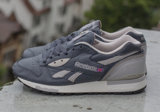 Reebok LX 8500 – August 2014 Releases