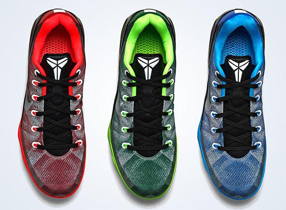 c8107670e3a9bf Sneaker News Weekly Rewind  8 23 – 8 29 - SneakerNews.com