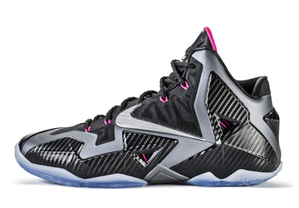 The 23 Best LeBron 11 Releases