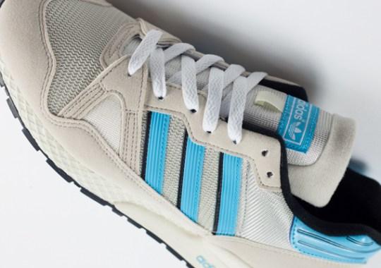 adidas Originals ZX 710 – 2 New Size? Exclusive Colorways