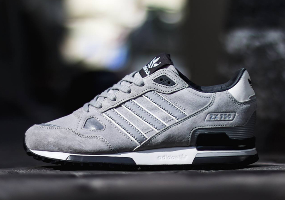 premium selection 3d8f7 06b26 adidas ZX 750 - SneakerNews.com