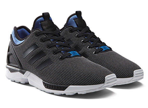 Cheap Adidas ZX Flux Xeno Shoes Sale Online 2017