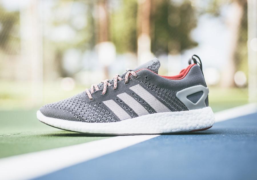 Adidas Boost Roshe Run