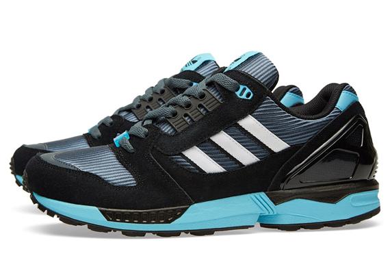 Adidas Zx 8000 TEJcuqlHe