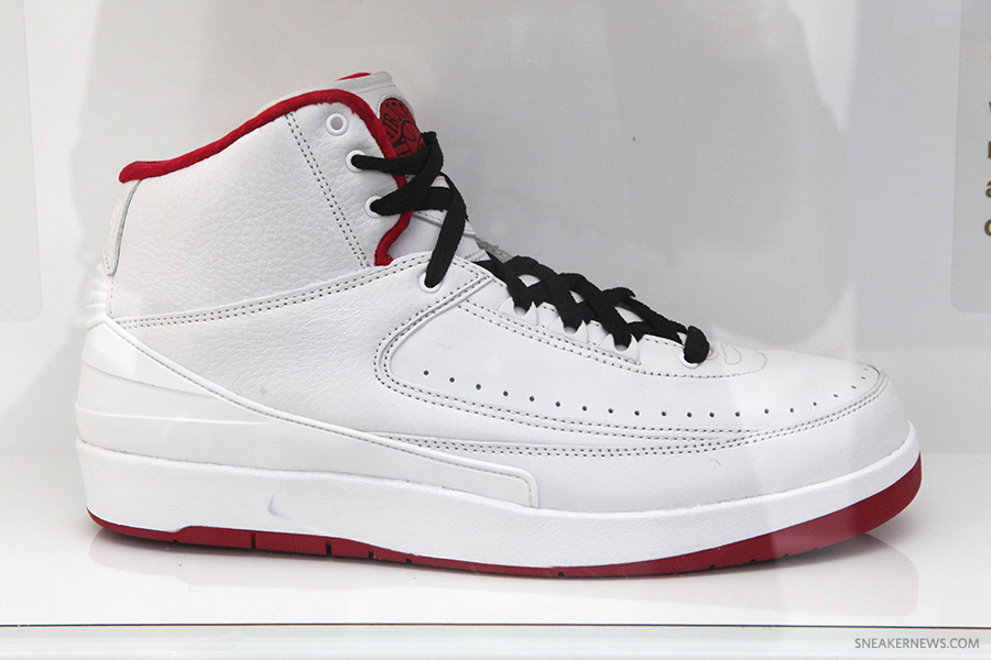 Best 25 White air force ones ideas on Pinterest
