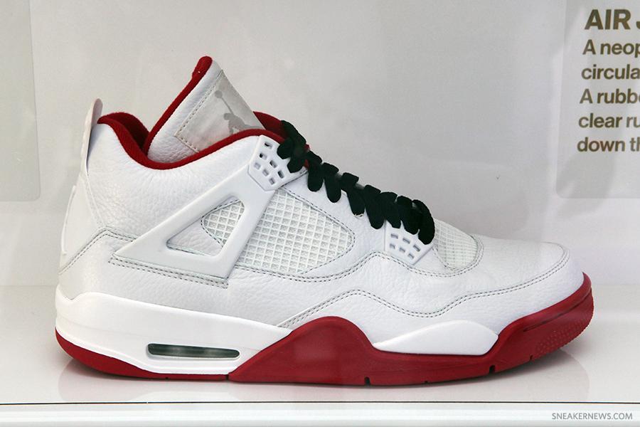 Retro Jordans 27 Saleup To 68 Discounts