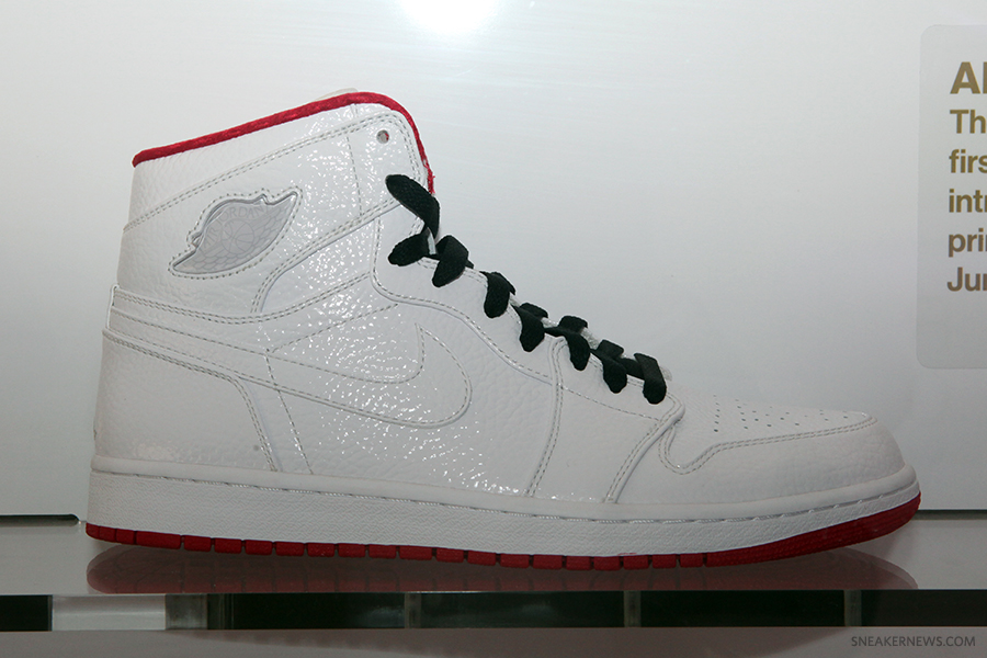 super popular picked up fresh styles Nike Air Jordan 4 Blanche Homme Pas Cher   Notaires de France