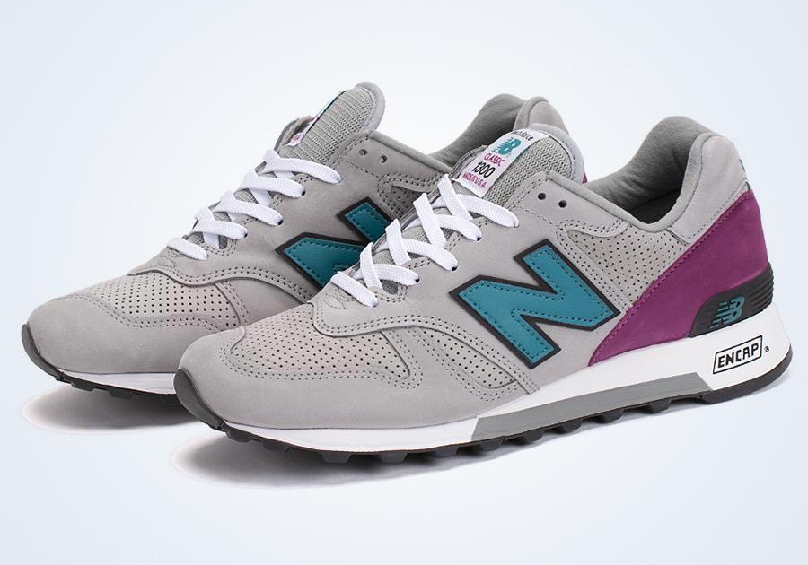 1300 new balance shoe