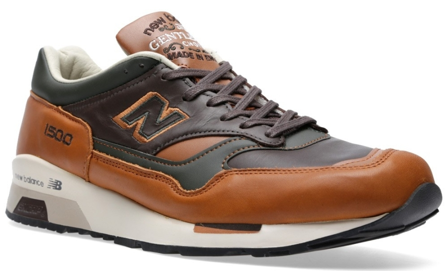 new balance m1500 marron