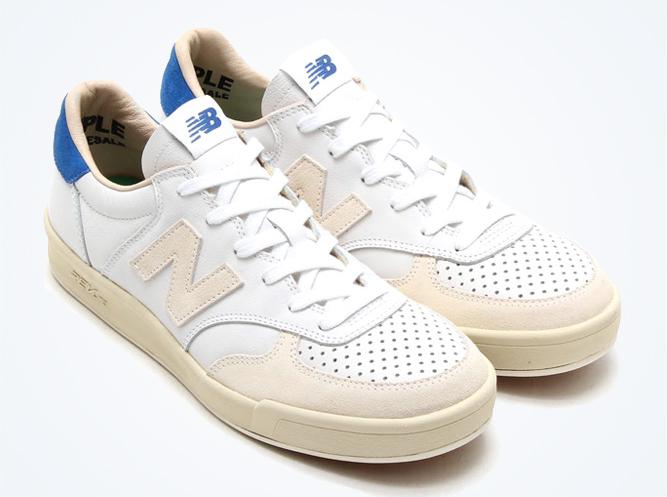 New Balance 300