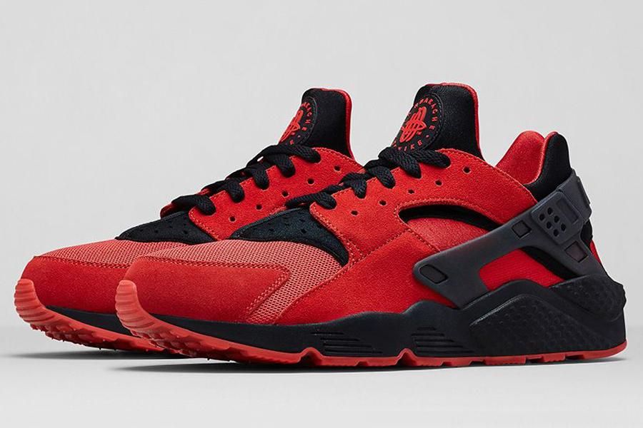 Nike Air Huarache \