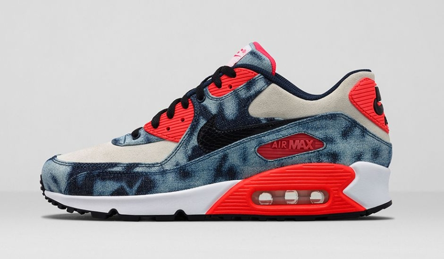 buy limited edition air max 90
