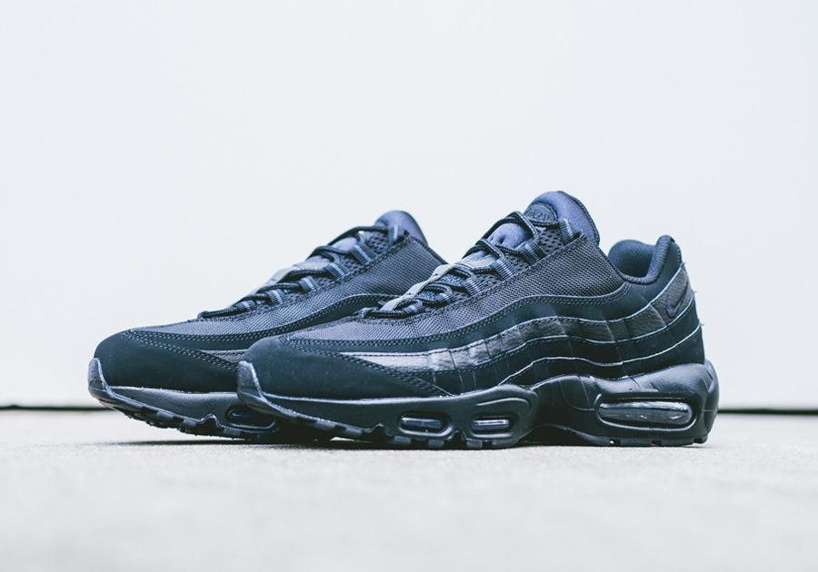 online store d39f3 ba8f9 Nike Air Max 95