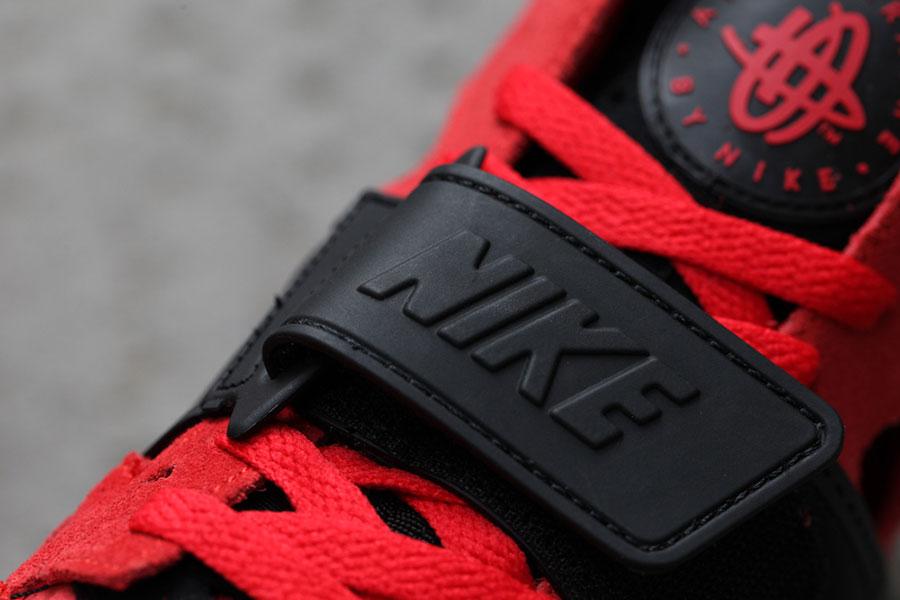 0a857c94e74a2 Nike Air Trainer Huarache Premium