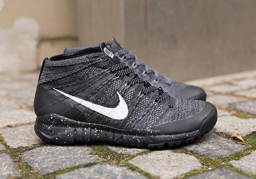 Nike Flyknit Date De Sortie De Charbon Chukka Fsb vente chaude sortie recommande pas cher fETm1NKLjv