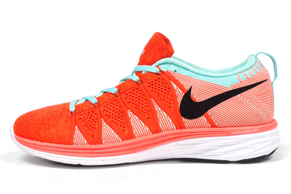 promo code f2aa2 0edeb official nike flyknit lunar 2 womens running blue turquoise 712ae b2863   new style nike flyknit lunar2 style code 620465 803 b9eb2 0df16