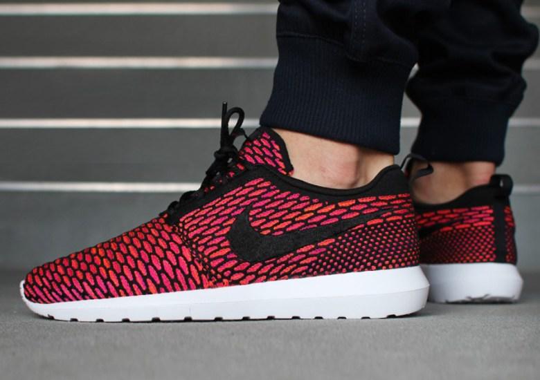 Adidas Shoe Martin Garrix