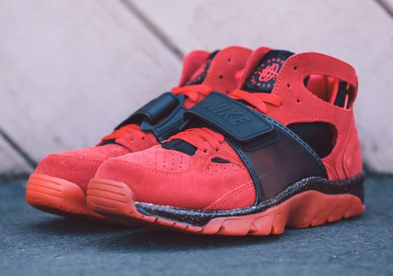 8e6baff56e34 Nike Air Huarache