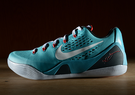 b680545f59de October 2014 Sneaker Releases - SneakerNews.com