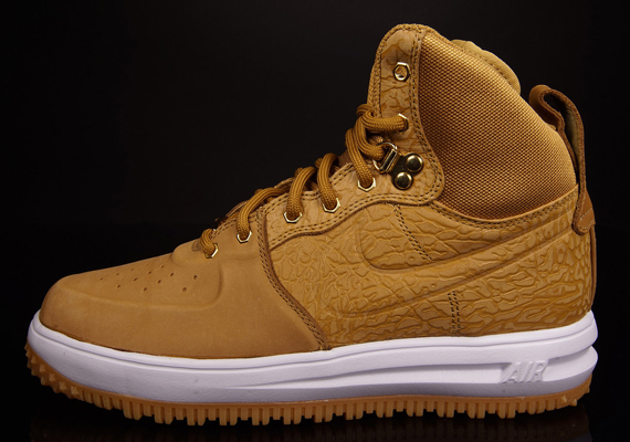 2a6ad251cfa744 Nike Lunar Force 1 Sneakerboot