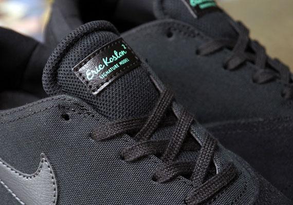 Nike Sb Eric Koston Zapatero 2 Lr OqotfQD