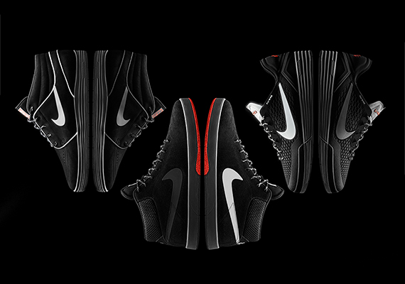 "171a5df9f697 Nike Skateboarding ""Flash Pack"" – Release Date"
