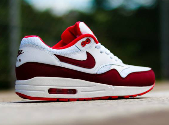 wmns air max 1 essential nike