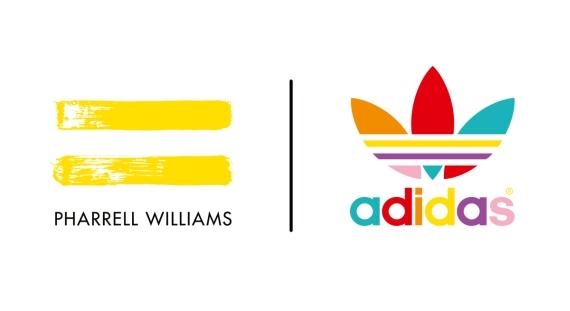 Schoenen adidas Originals STAN SMITH - Sneakers laag - run white/new navy wit: € 94,95 Bij Zalando (op ). Gratis bezorging & retour, snelle levering en veilig betalen!