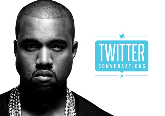 Twitter Conversations: Is adidas Making The Right Moves?