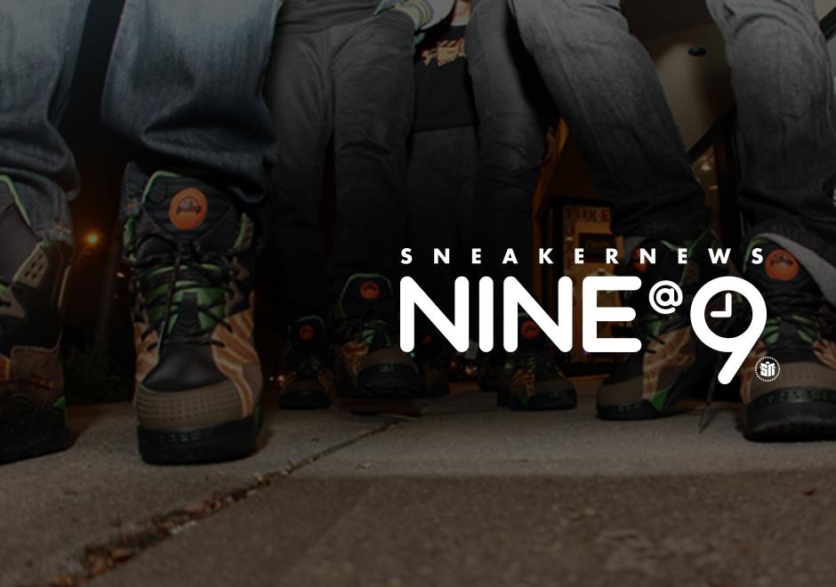Sneaker News NINE NINE  Underrated Reebok Pump Collabs - SneakerNews.com 4cd64c6be