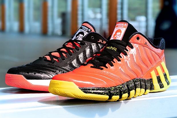 Adidas Crazylight Impulsar Baja 2014 44Xqc4H