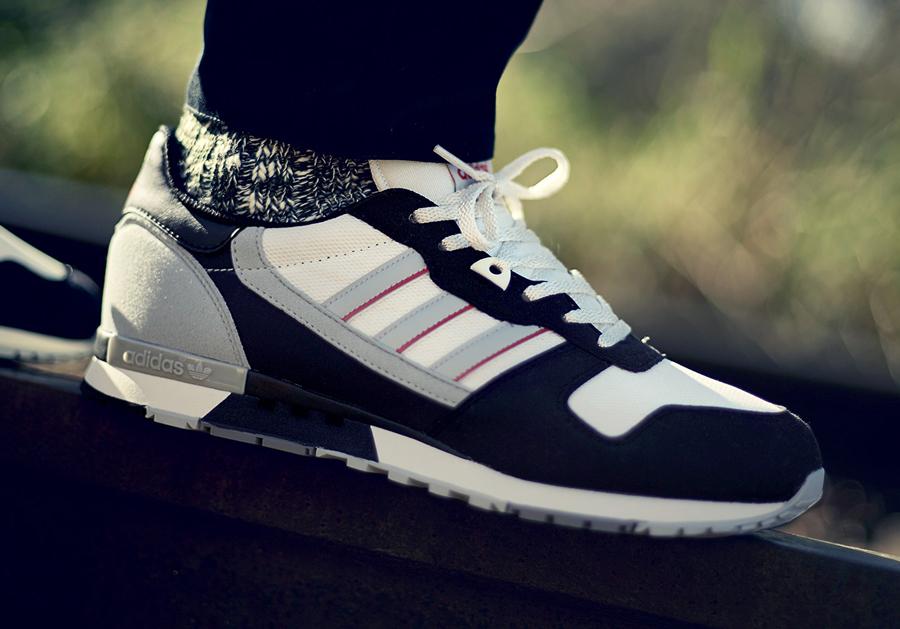 adidas zx 550