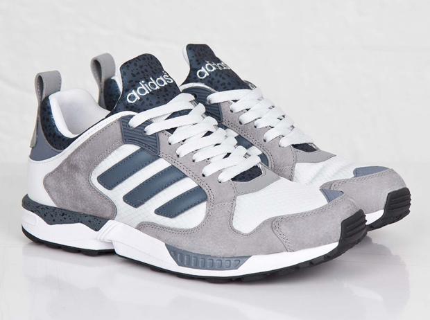 f4c03db5d adidas Originals ZX 5000 RSPN - Neo White - Black Onix - Chalk Solid Grey -  SneakerNews.com