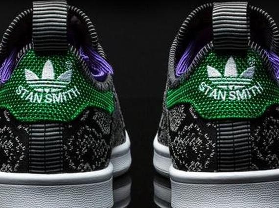 concepts x adidas stan smith