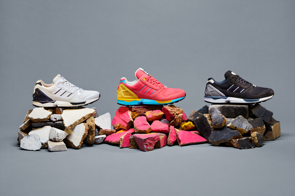 adidas zx 8000 berlin