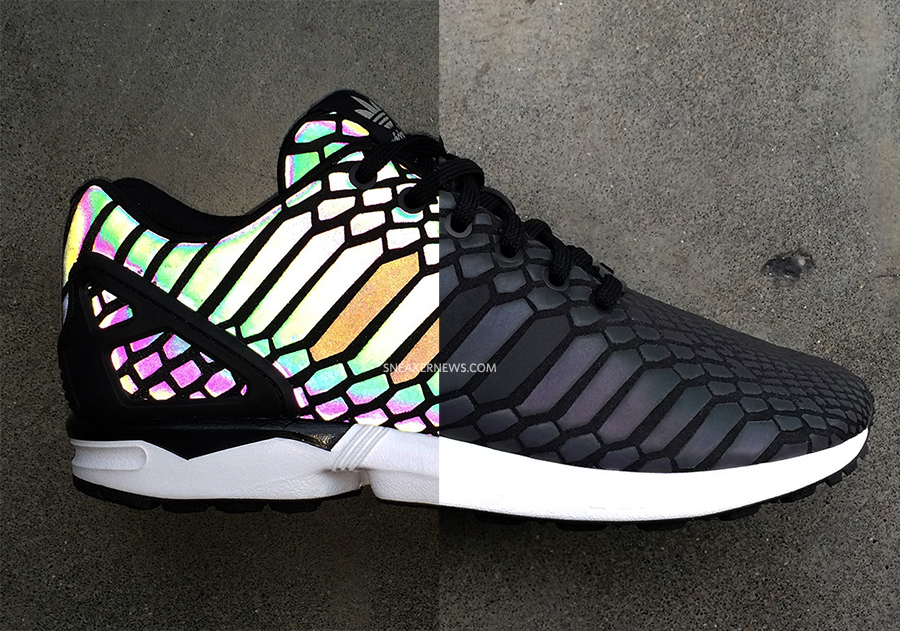 where to buy adidas flux