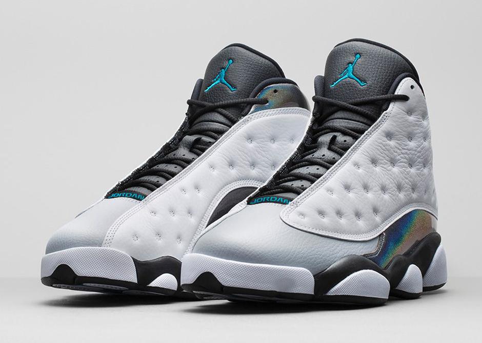 Shoe release dates in Brisbane
