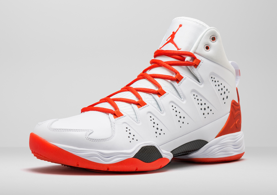 Air Jordan 2015 Chaussures De Basket-ball