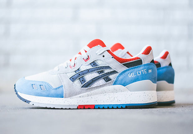 asics gel lyte 3 colorways contact