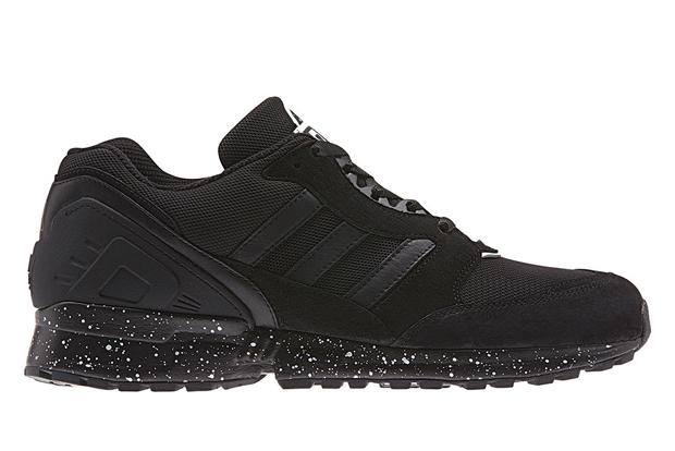 e9db79c5e805 Club 75 x adidas Originals EQT Cushion  91 - SneakerNews.com