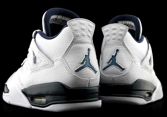 new product 1273d 20076 Air Jordan 4