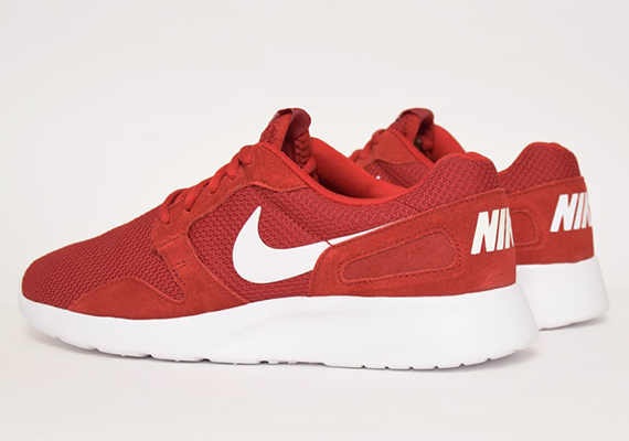 Nike Kaishi Red White low-cost - s132716079.onlinehome.us 306cf1e4add6