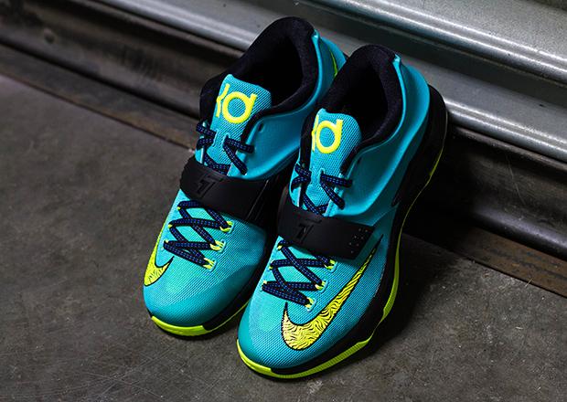 e7f9dd13bf48 Nike KD 7