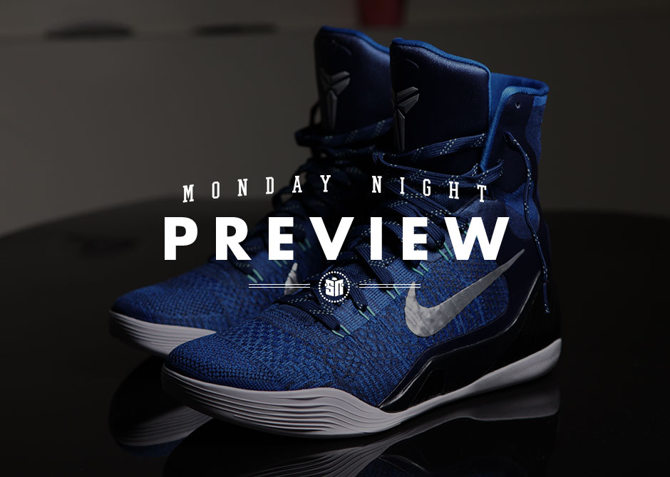 sports shoes 9a197 3e65a 0a08f 4e339  get monday night preview kobe 9 elite legacy sneakernews 3cf59  3af63