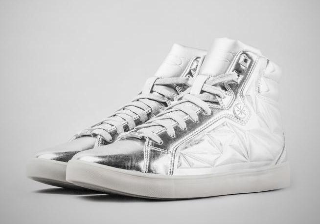 "nike free 3.0 v6 - Li-Ning Dwyane Wade Diamond ""Silver"" - Nike Free 5.0 V4 For Sale ..."